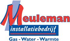 Meuleman Installatiebedrijf